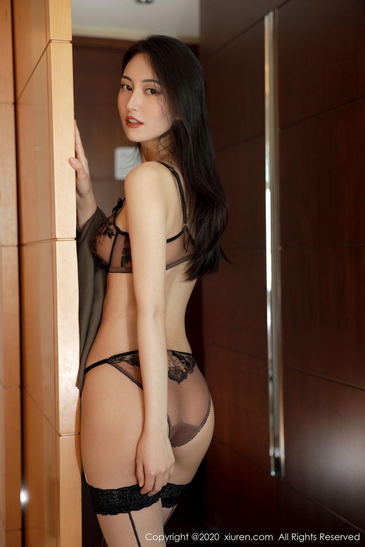[XiuRen] Vol.2258 Cheng Hui Xian 27P, Cheng Hui Xian, Slim, Underwear, Xiuren