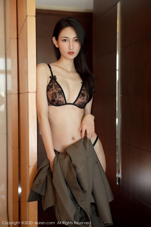 [XiuRen] Vol.2258 Cheng Hui Xian 28P, Cheng Hui Xian, Slim, Underwear, Xiuren