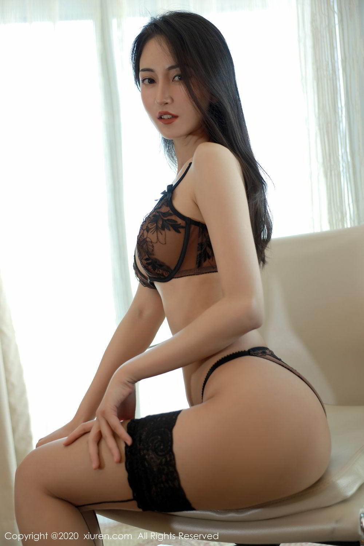 [XiuRen] Vol.2258 Cheng Hui Xian 34P, Cheng Hui Xian, Slim, Underwear, Xiuren