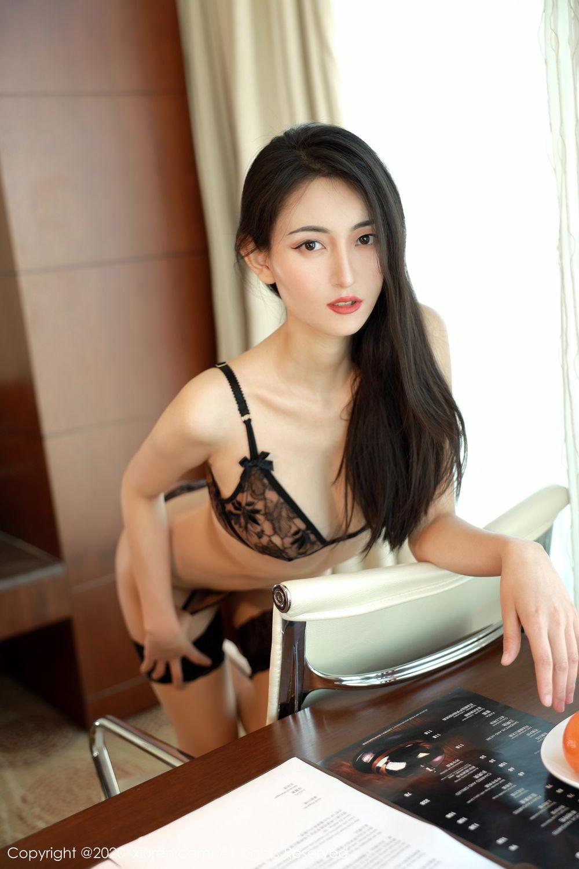 [XiuRen] Vol.2258 Cheng Hui Xian 38P, Cheng Hui Xian, Slim, Underwear, Xiuren