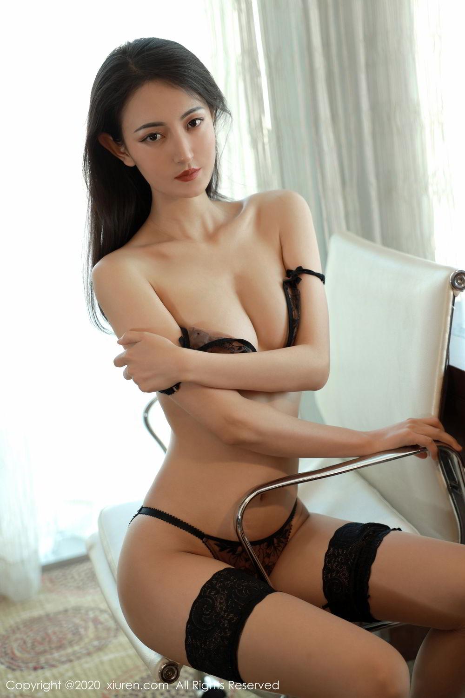 [XiuRen] Vol.2258 Cheng Hui Xian 46P, Cheng Hui Xian, Slim, Underwear, Xiuren