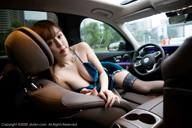 [XiuRen] Vol.2317 Wang Yu Chun 18P, Underwear, Wang Yu Chun, Xiuren