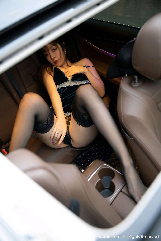 [XiuRen] Vol.2317 Wang Yu Chun 21P, Underwear, Wang Yu Chun, Xiuren