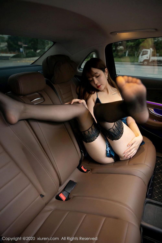 [XiuRen] Vol.2317 Wang Yu Chun 27P, Underwear, Wang Yu Chun, Xiuren