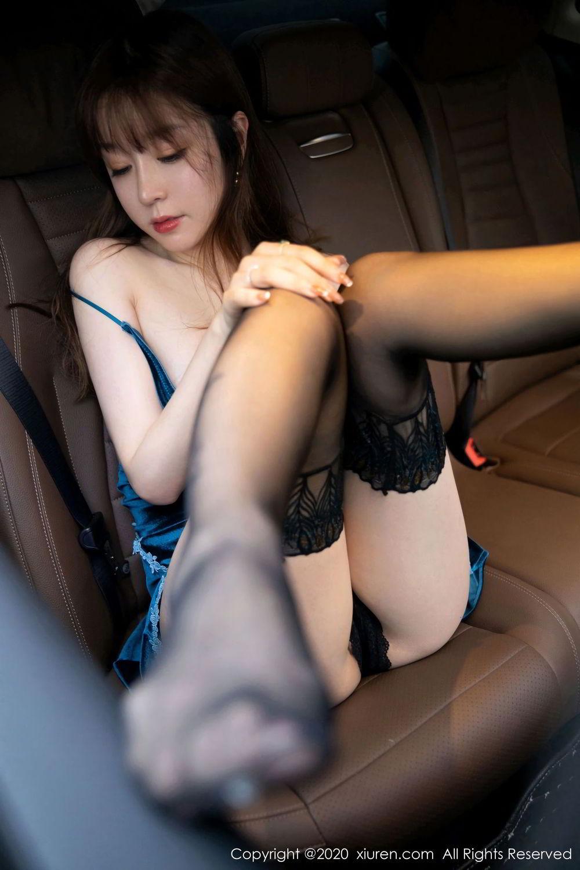 [XiuRen] Vol.2317 Wang Yu Chun 53P, Underwear, Wang Yu Chun, Xiuren