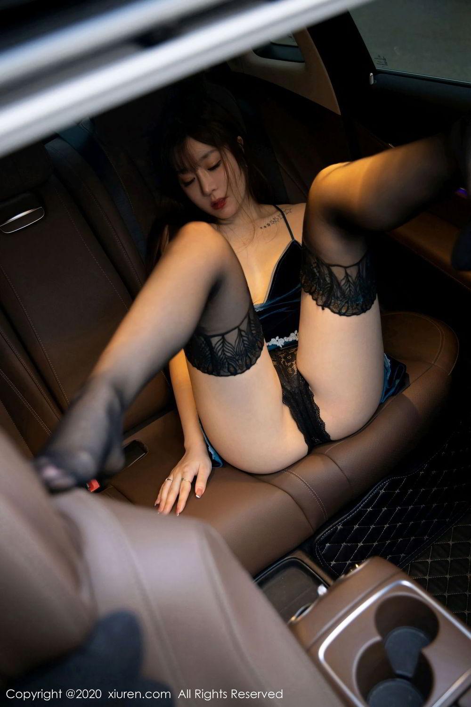 [XiuRen] Vol.2317 Wang Yu Chun 55P, Underwear, Wang Yu Chun, Xiuren