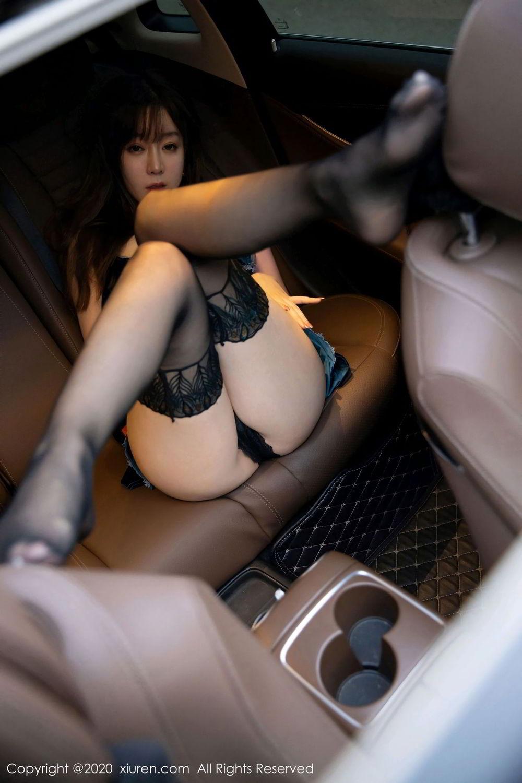 [XiuRen] Vol.2317 Wang Yu Chun 58P, Underwear, Wang Yu Chun, Xiuren