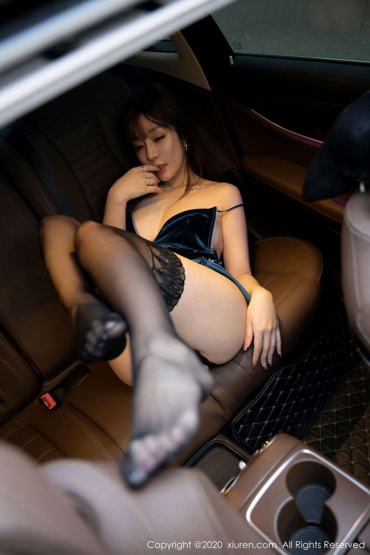 [XiuRen] Vol.2317 Wang Yu Chun 64P, Underwear, Wang Yu Chun, Xiuren
