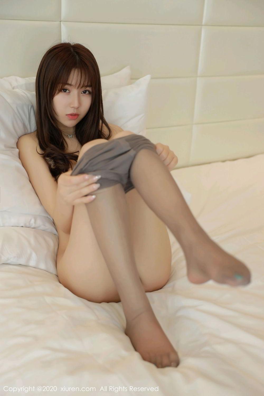 [XiuRen] Vol.2319 Meng Fan 36P, Lovely, Meng Fan, Xiuren