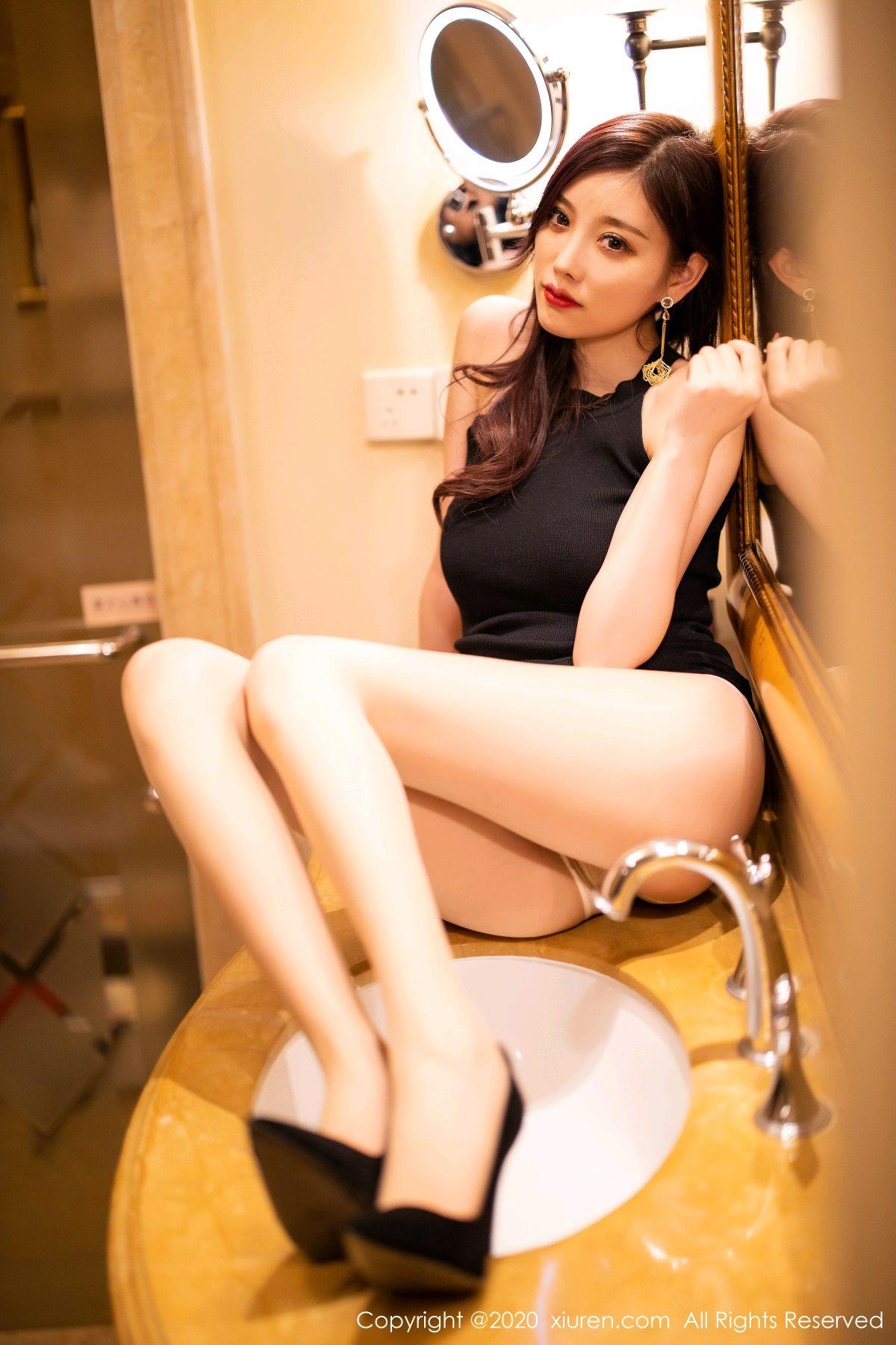 [XiuRen] Vol.2320 Yang Chen Chen 37P, Xiuren, Yang Chen Chen
