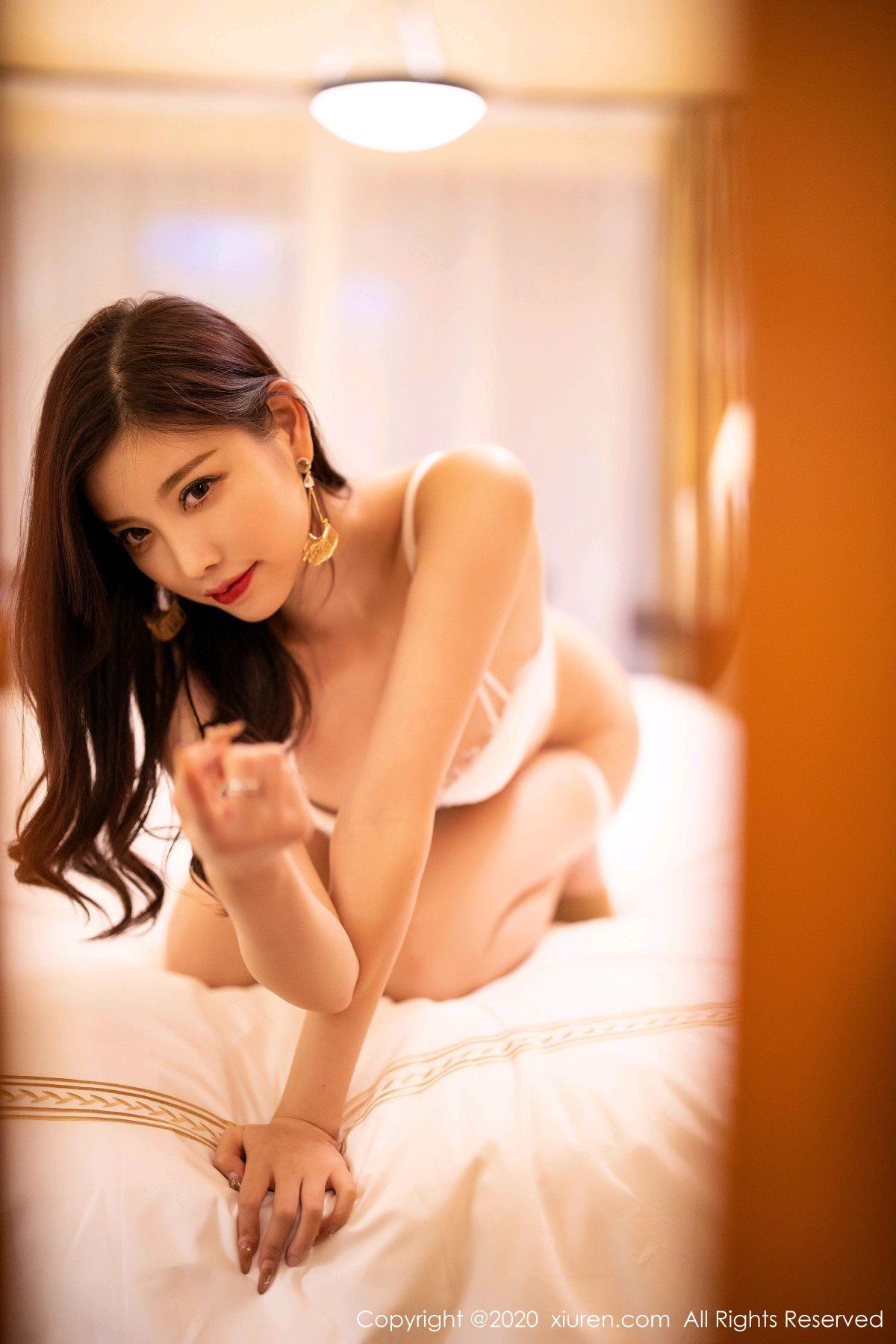 [XiuRen] Vol.2320 Yang Chen Chen 83P, Xiuren, Yang Chen Chen