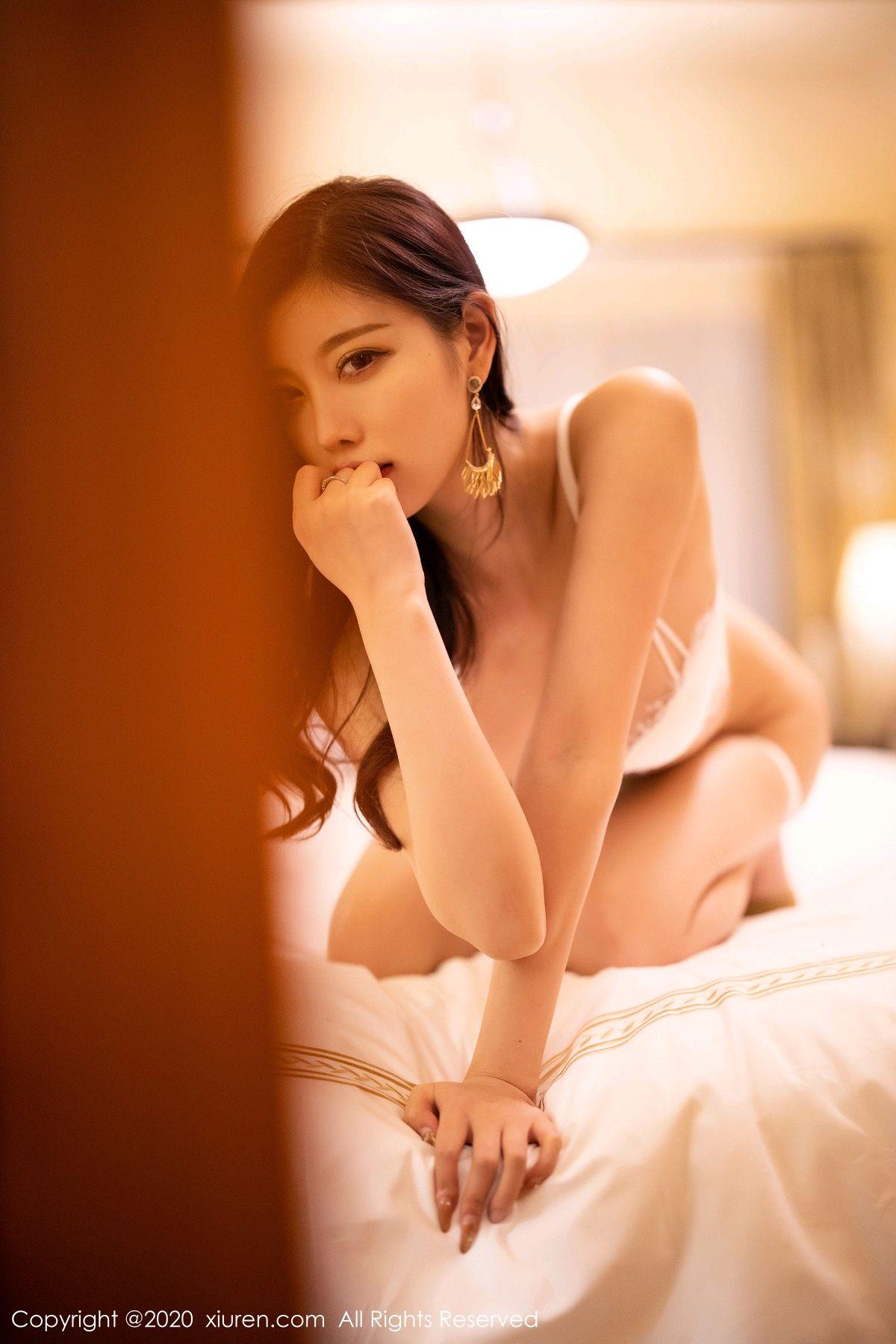 [XiuRen] Vol.2320 Yang Chen Chen 84P, Xiuren, Yang Chen Chen