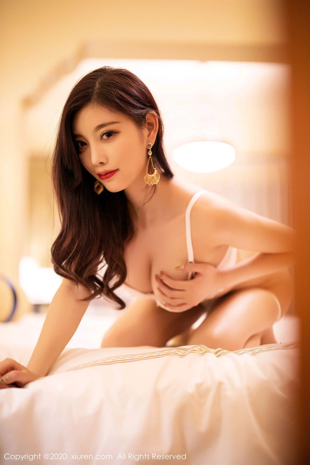 [XiuRen] Vol.2320 Yang Chen Chen 86P, Xiuren, Yang Chen Chen