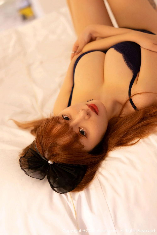 [XiuRen] Vol.2321 Wang Yu Chun 27P, Mature, Underwear, Wang Yu Chun, Xiuren