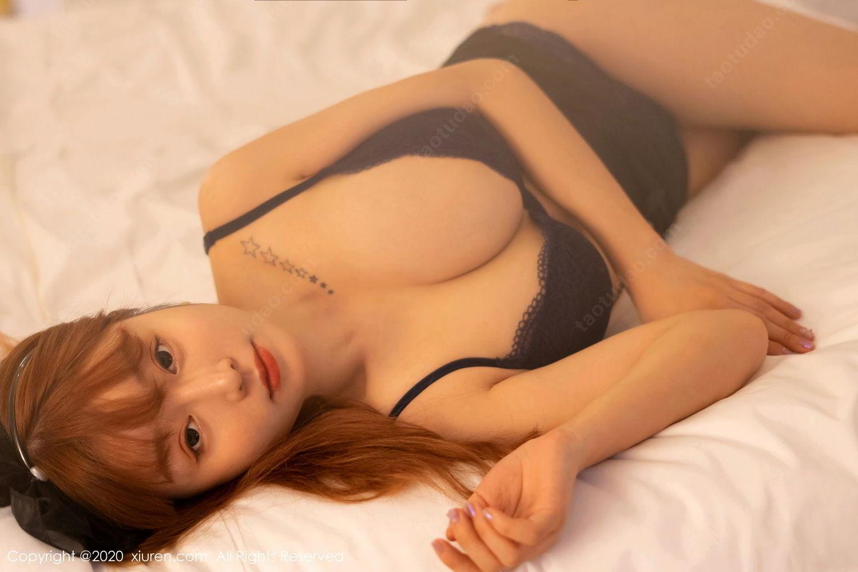 [XiuRen] Vol.2321 Wang Yu Chun 29P, Mature, Underwear, Wang Yu Chun, Xiuren