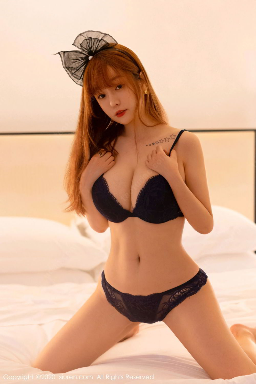 [XiuRen] Vol.2321 Wang Yu Chun 39P, Mature, Underwear, Wang Yu Chun, Xiuren