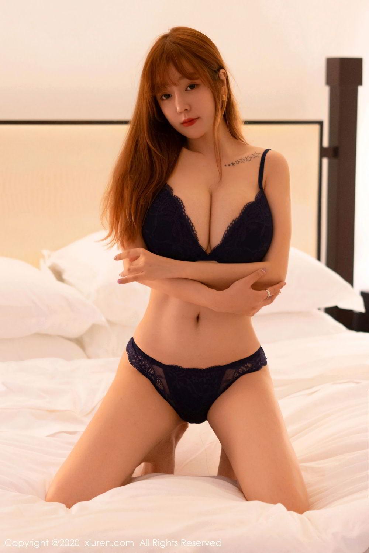 [XiuRen] Vol.2321 Wang Yu Chun 40P, Mature, Underwear, Wang Yu Chun, Xiuren