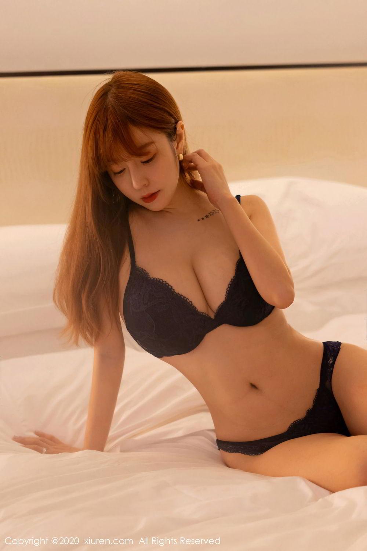 [XiuRen] Vol.2321 Wang Yu Chun 44P, Mature, Underwear, Wang Yu Chun, Xiuren