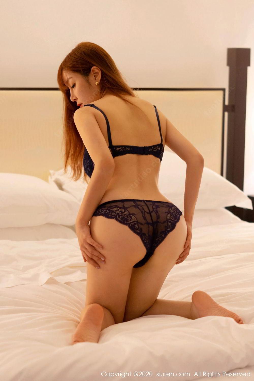 [XiuRen] Vol.2321 Wang Yu Chun 46P, Mature, Underwear, Wang Yu Chun, Xiuren