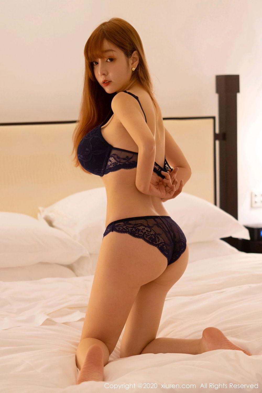 [XiuRen] Vol.2321 Wang Yu Chun 47P, Mature, Underwear, Wang Yu Chun, Xiuren