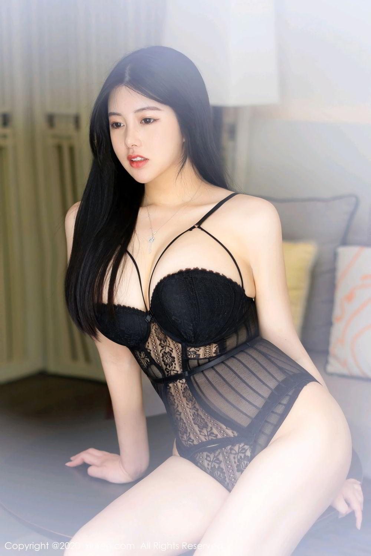 [XiuRen] Vol.2345 Na Lu Selena 12P, Mature, Na Lu Selena, Underwear, Xiuren