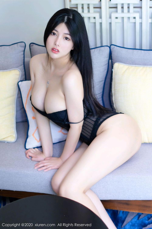 [XiuRen] Vol.2345 Na Lu Selena 27P, Mature, Na Lu Selena, Underwear, Xiuren