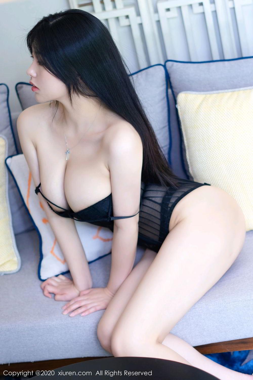 [XiuRen] Vol.2345 Na Lu Selena 28P, Mature, Na Lu Selena, Underwear, Xiuren