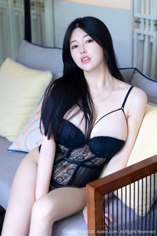 [XiuRen] Vol.2345 Na Lu Selena 30P, Mature, Na Lu Selena, Underwear, Xiuren