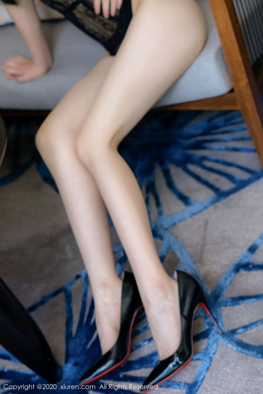 [XiuRen] Vol.2345 Na Lu Selena 37P, Mature, Na Lu Selena, Underwear, Xiuren