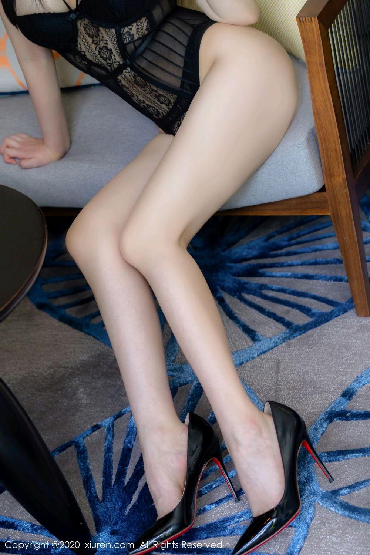 [XiuRen] Vol.2345 Na Lu Selena 39P, Mature, Na Lu Selena, Underwear, Xiuren