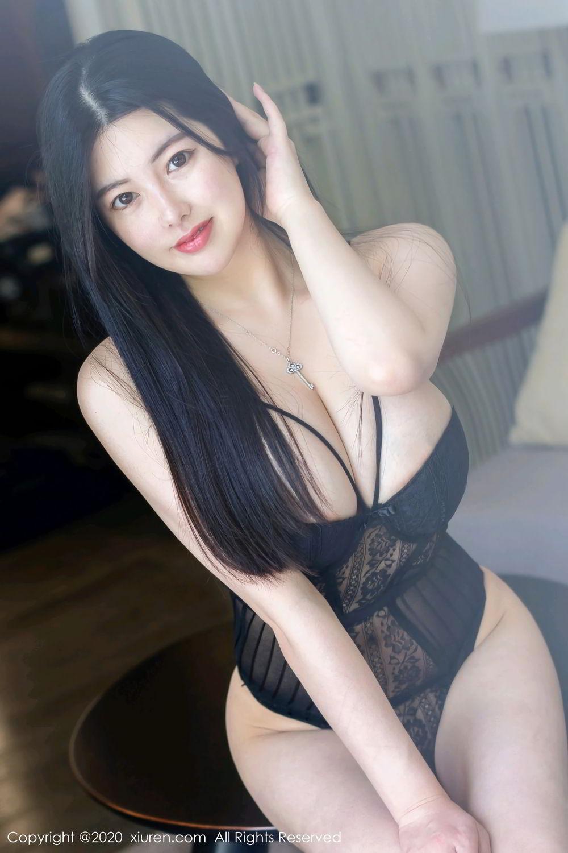 [XiuRen] Vol.2345 Na Lu Selena 4P, Mature, Na Lu Selena, Underwear, Xiuren