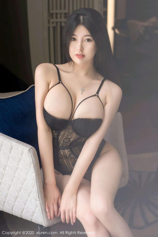 [XiuRen] Vol.2345 Na Lu Selena 8P, Mature, Na Lu Selena, Underwear, Xiuren