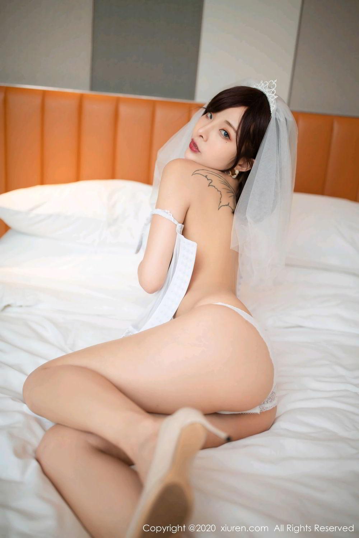 [XiuRen] Vol.2348 Chen Xiao Miao 72P, Chen Xiao Miao, Tall, Xiuren