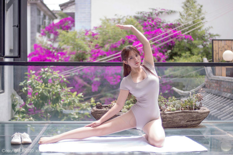 [XiuRen] Vol.2370 Jiu Jiu Aimee 37P, Bathroom, Jiu Jiu Aimee, Wet, Xiuren