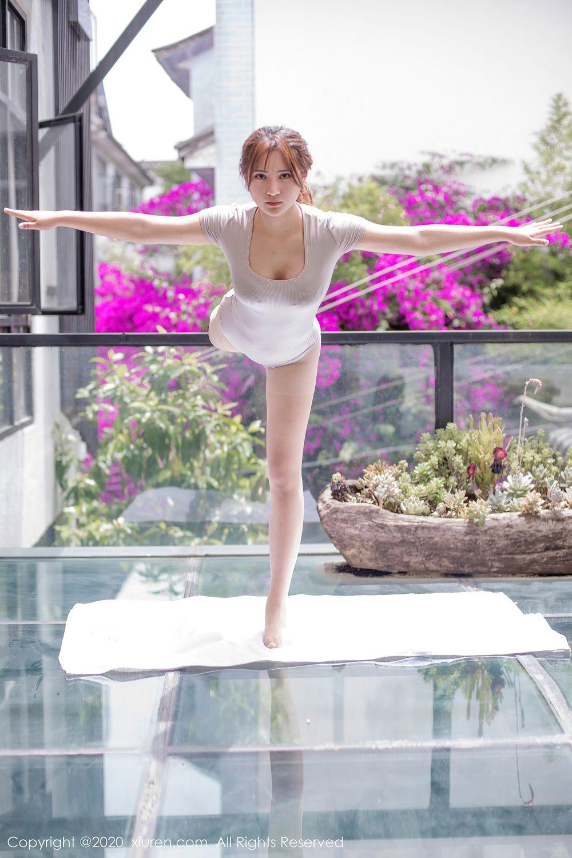 [XiuRen] Vol.2370 Jiu Jiu Aimee 58P, Bathroom, Jiu Jiu Aimee, Wet, Xiuren