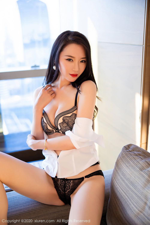 [XiuRen] Vol.2378 Meng Xin Yue 74P, Meng Xin Yue, Tall, Xiuren