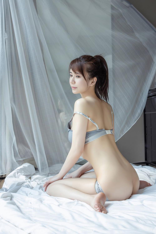 [XiuRen] Vol.2448 Nei Nei 36P, nei nei, Stewardess, Underwear, Xiuren