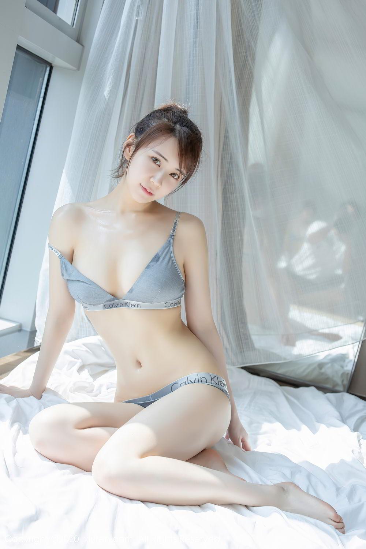 [XiuRen] Vol.2448 Nei Nei 37P, nei nei, Stewardess, Underwear, Xiuren