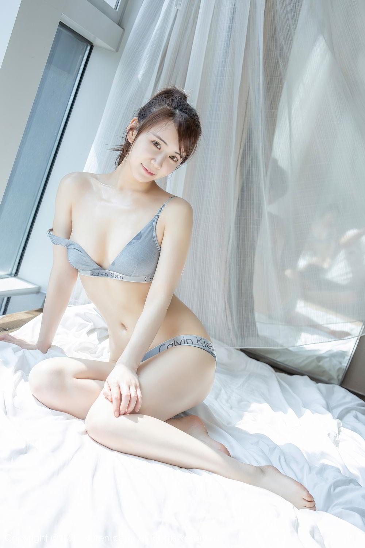 [XiuRen] Vol.2448 Nei Nei 38P, nei nei, Stewardess, Underwear, Xiuren