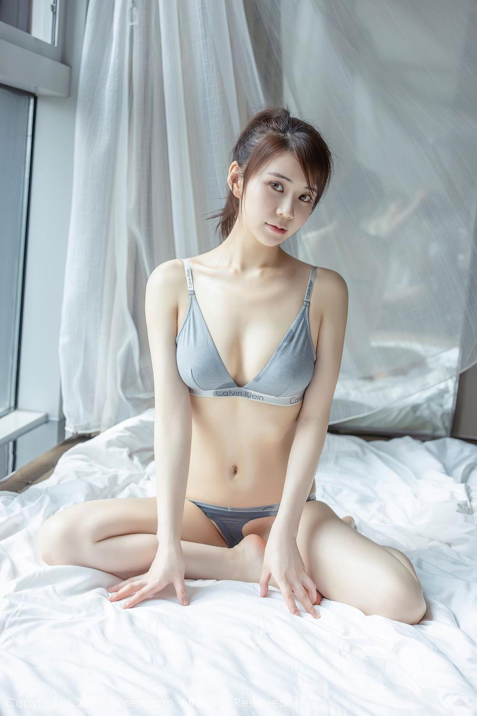[XiuRen] Vol.2448 Nei Nei 39P, nei nei, Stewardess, Underwear, Xiuren