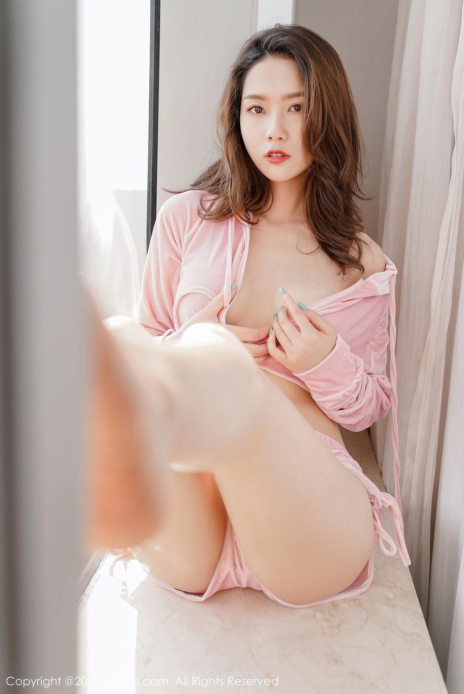 [XiuRen] Vol.2456 Fang Zi Xuan 28P, Mu Qing, Tall, Temperament, Xiuren