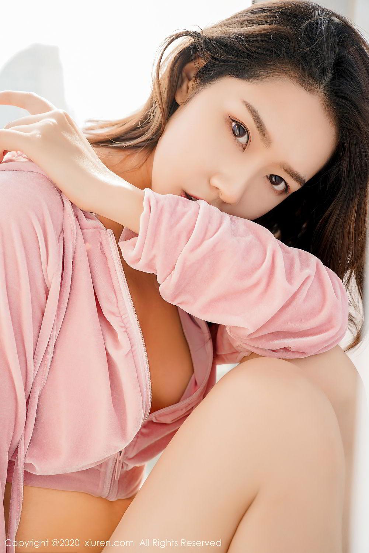 [XiuRen] Vol.2456 Fang Zi Xuan 36P, Mu Qing, Tall, Temperament, Xiuren