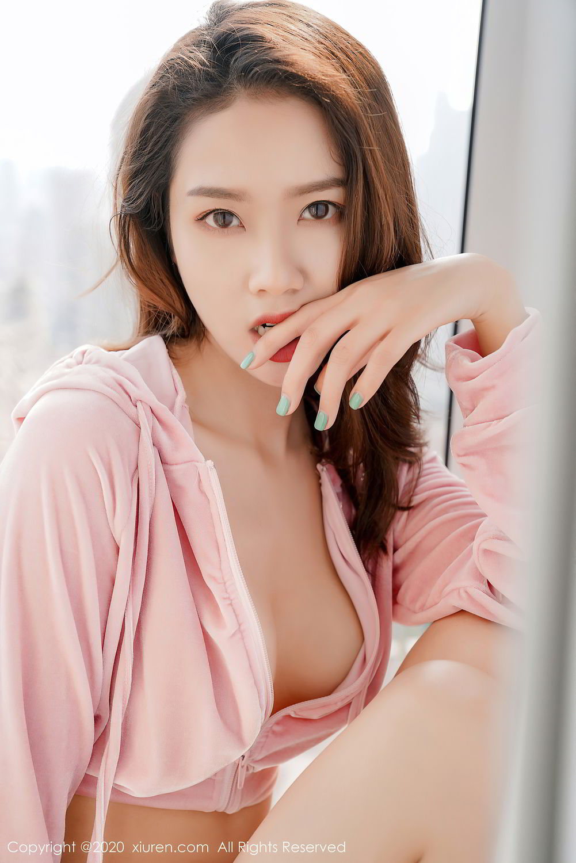 [XiuRen] Vol.2456 Fang Zi Xuan 38P, Mu Qing, Tall, Temperament, Xiuren