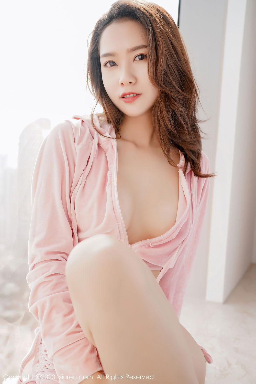 [XiuRen] Vol.2456 Fang Zi Xuan 40P, Mu Qing, Tall, Temperament, Xiuren