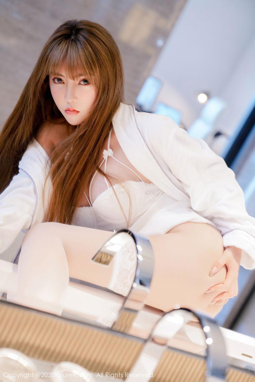 [XiuRen] Vol.2459 Meng Han Yao 18P, Meng Han Yao, Xiuren
