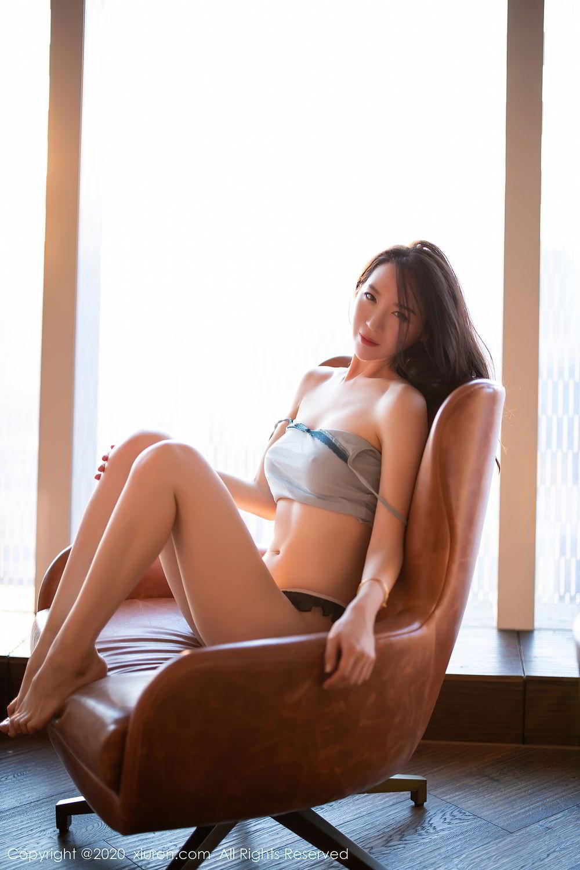 [XiuRen] Vol.2507 Meng Xin Yue 93P, Meng Xin Yue, Slim, Tall, Underwear, Xiuren