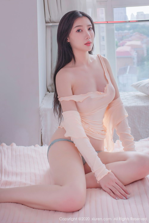[XiuRen] Vol.2520 Chen Meng 36P, Chen Meng, Tall, Xiuren
