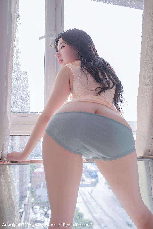 [XiuRen] Vol.2520 Chen Meng 49P, Chen Meng, Tall, Xiuren