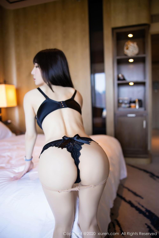 [XiuRen] Vol.2524 Zhou Yu Xi 32P, Tall, Underwear, Xiuren, Zhou Yu Xi