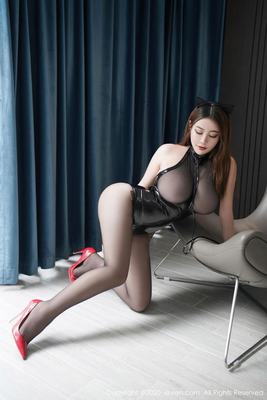 [XiuRen] Vol.2539 Ruan Ruan Roro 29P, Ruan Ruan Roro, Underwear, Xiuren